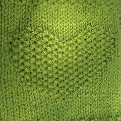 baby-kleed-groen-2.jpg