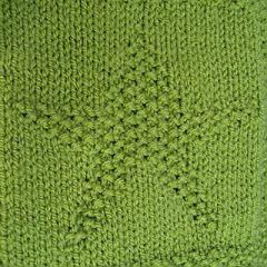 baby-kleed-groen-3.jpg