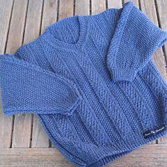 baby-trui-blauw-kabel-achte.jpg