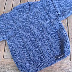 baby-trui-blauw-kabel-voor-.jpg