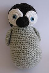 knuffel-pinguin-1.jpg