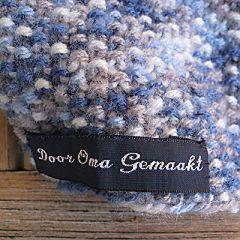 sjaal-blauwi-detail..jpg