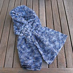 sjaal-blauwi-voor..jpg
