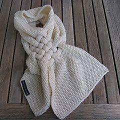 sjaal-ecru-voor..jpg
