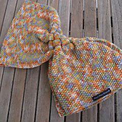 sjaal-gekleurd-3.jpg