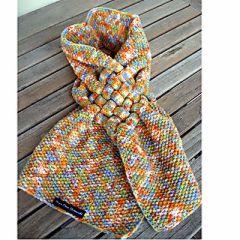 sjaal-gekleurd.jpg