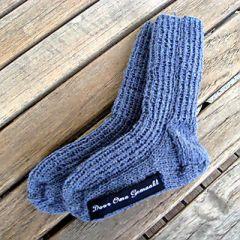 sokken-blauw-2.jpg