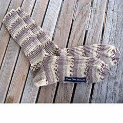 sokken-bruin-2.jpg